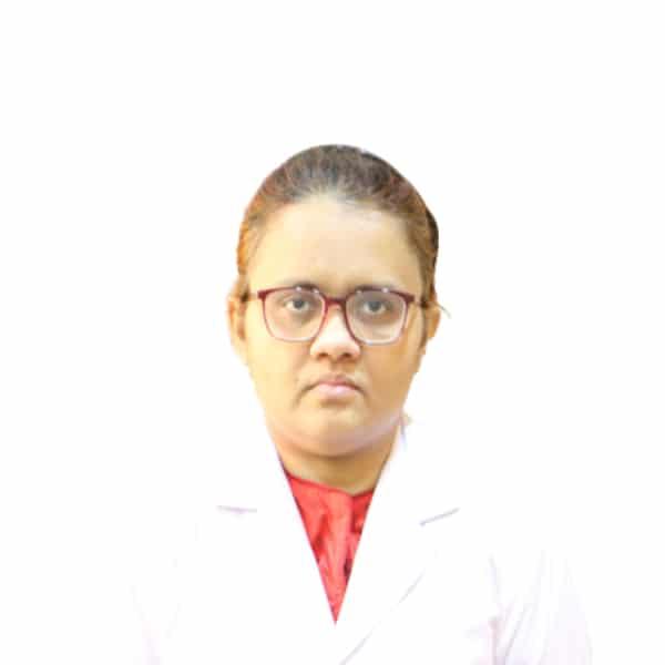 Dr. Sadya Tarannum