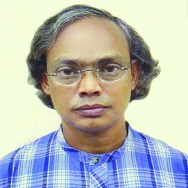 Dr. Husnayen Nanna