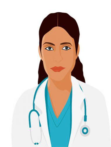 Dr Tamanna Tabassum