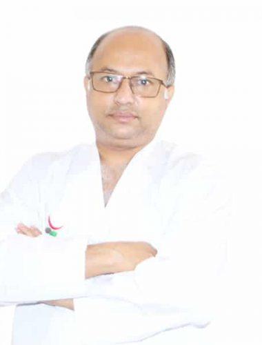 Dr.Anupam Das