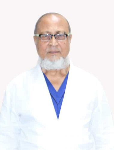 Dr.Abdullah Akhtar Ahmed