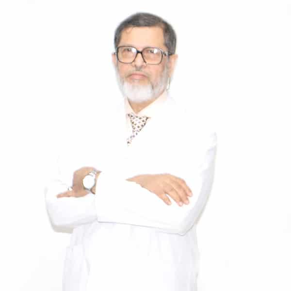 Dr.Abu Sharif Mohammad Akramul Islam