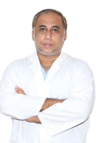 Dr.Md.Nazmul Alam