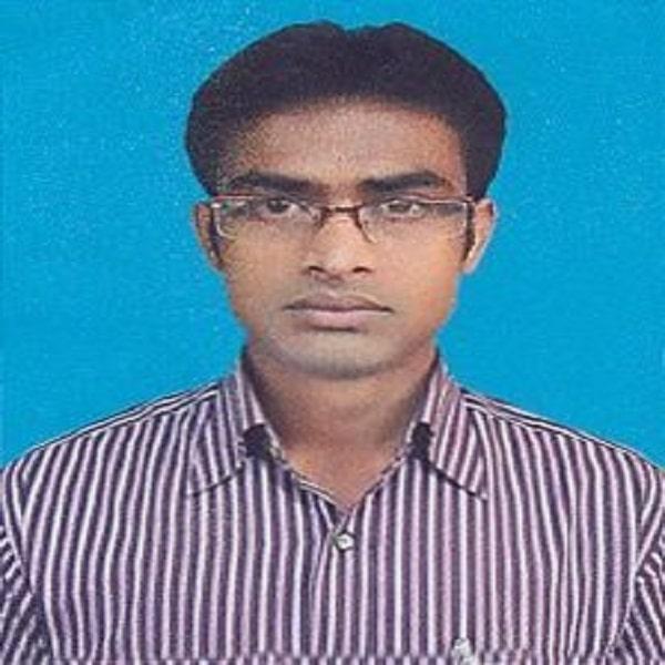 Dr. Md. Javed Sharoar