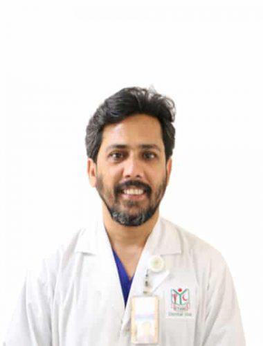 Dr.Md.Shahidul Islam Shaheen