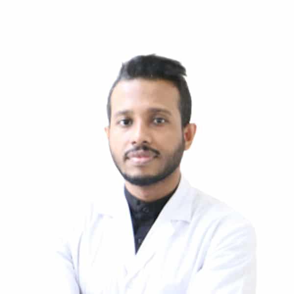 Dr. Muntasir Mahbub