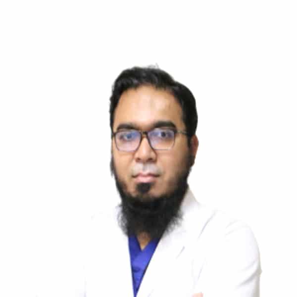 Dr.Md. Sajjad Hossain
