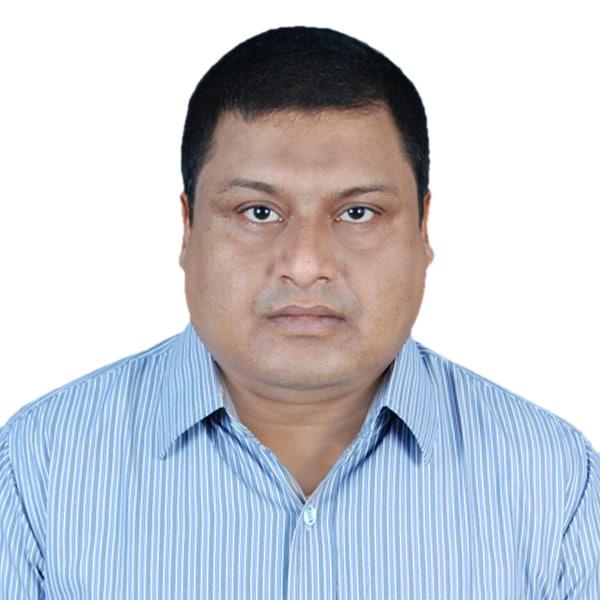 Dr.Mohammad Abdus Salam